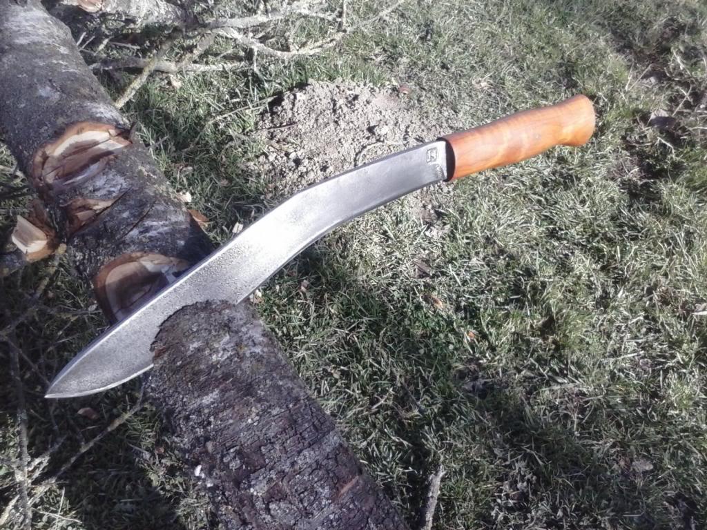 moji noževi CAM00174_zpsf4845d7a