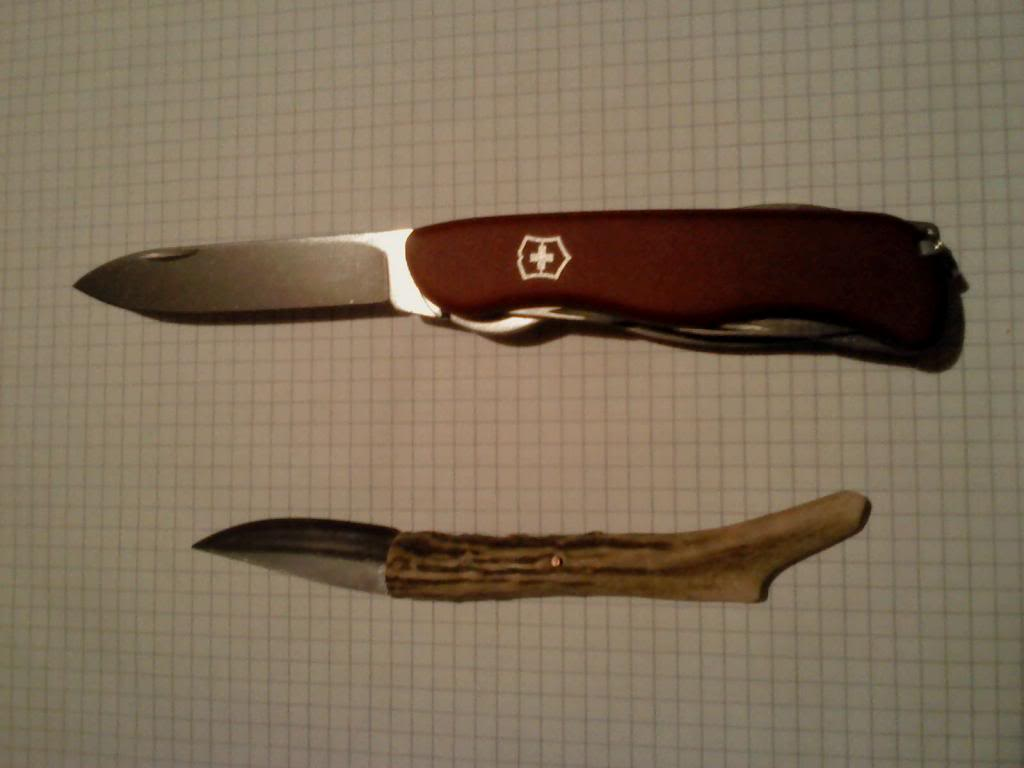 moji noževi DSC00646_zpsf429e4a8
