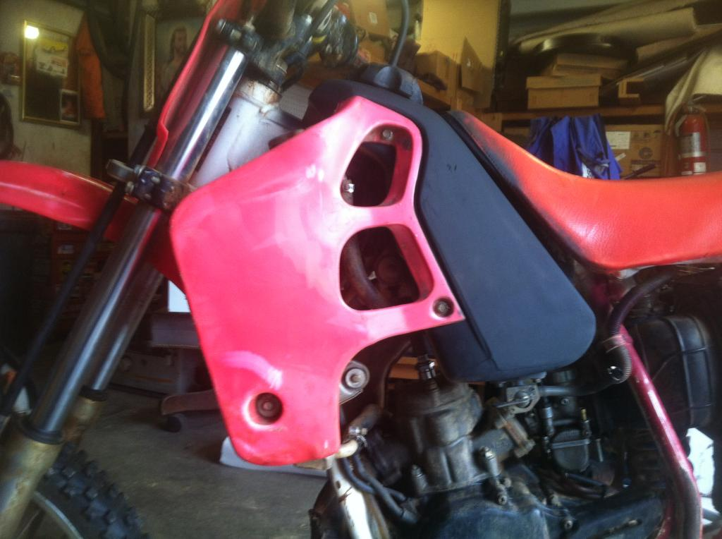 "kawa""s 1993 honda cr80r restore and build  87EDEE6B-B243-4B09-B992-0DF4D5A6866B_zpspip5wr4v"