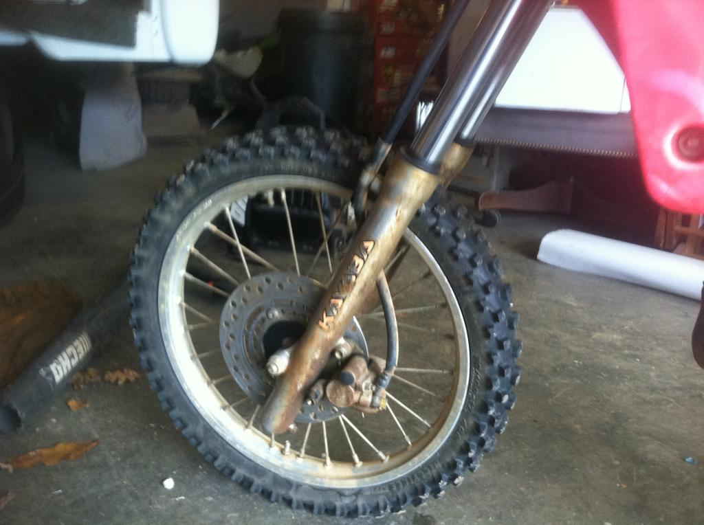 "kawa""s 1993 honda cr80r restore and build  F338FB22-EBC1-4932-8A7F-2E5615A36465_zps8p22wnxo"