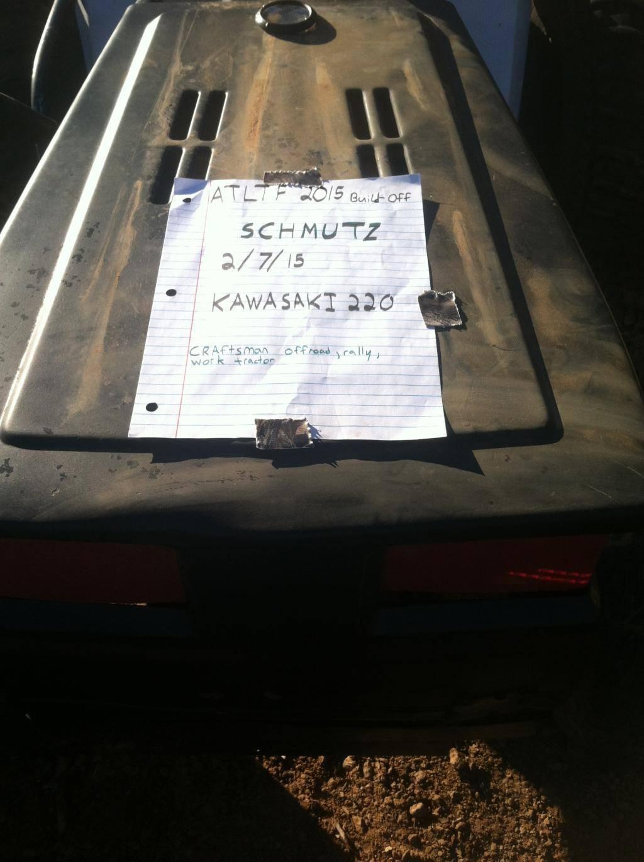 LAWN RANGER craftsman mudmower 7B3CBC97-8165-4796-9343-65B46A816C84_zpsqqspnbdd