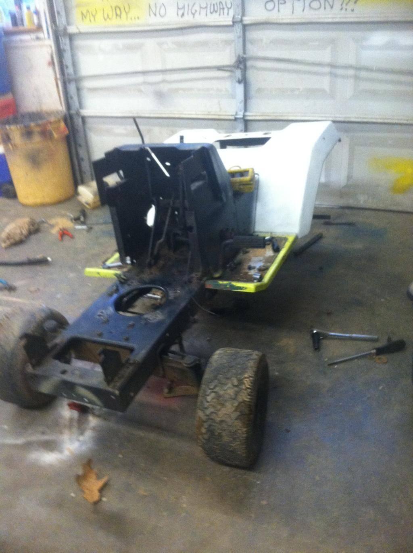 LAWN RANGER craftsman mudmower 87B69881-78FE-4FBD-834E-320BC6566964_zpsekex5vjh