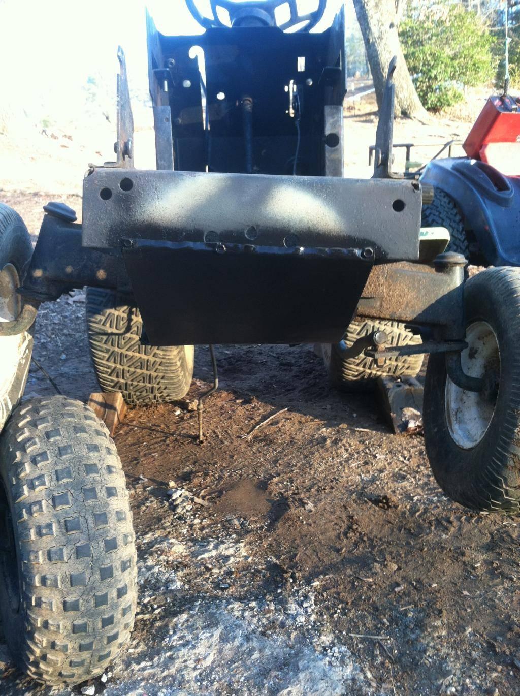 LAWN RANGER craftsman mudmower CFF8B71F-81E0-499D-8D38-BDB9A4DB3A5C_zpsdzu1ktl3