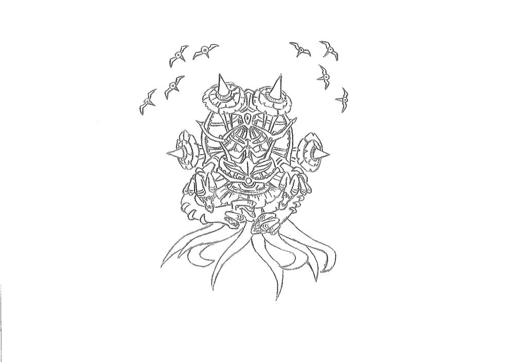 Fantasy art - Page 6 31_zps05e54169