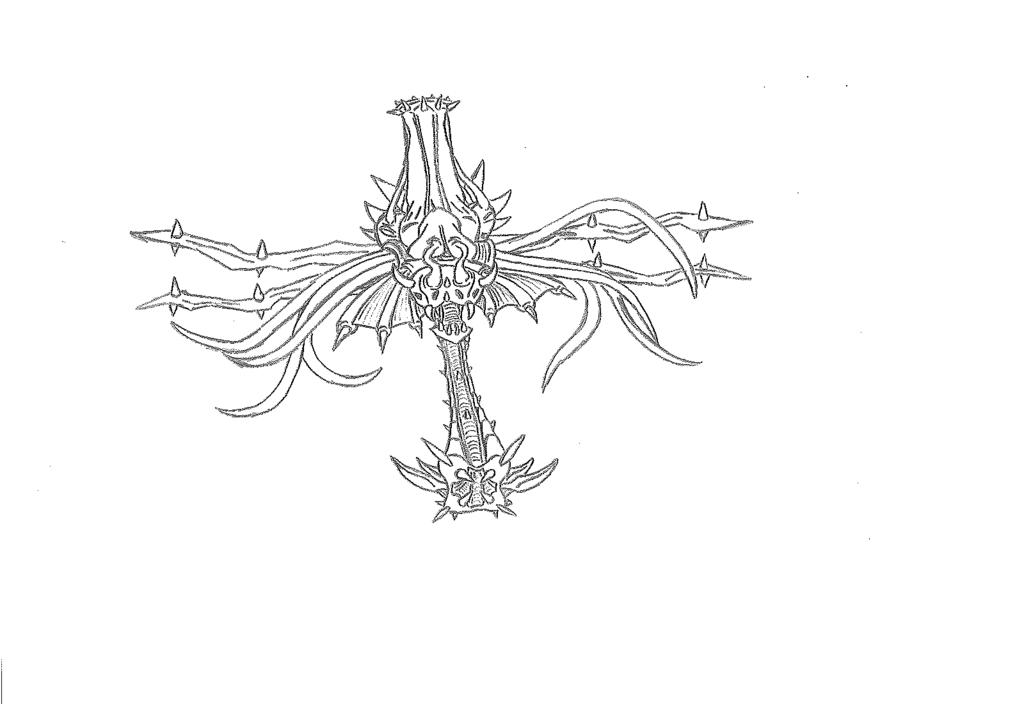 Fantasy art - Page 6 35_zps5191c8c0