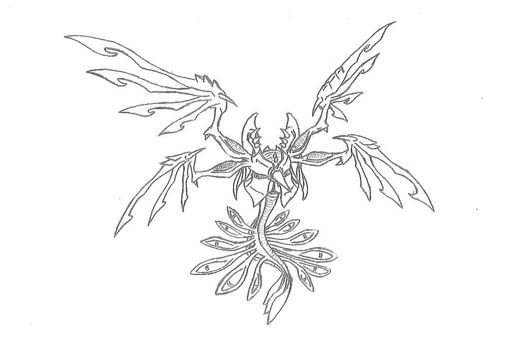 Fantasy art - Page 6 42_zpsc16b3d49