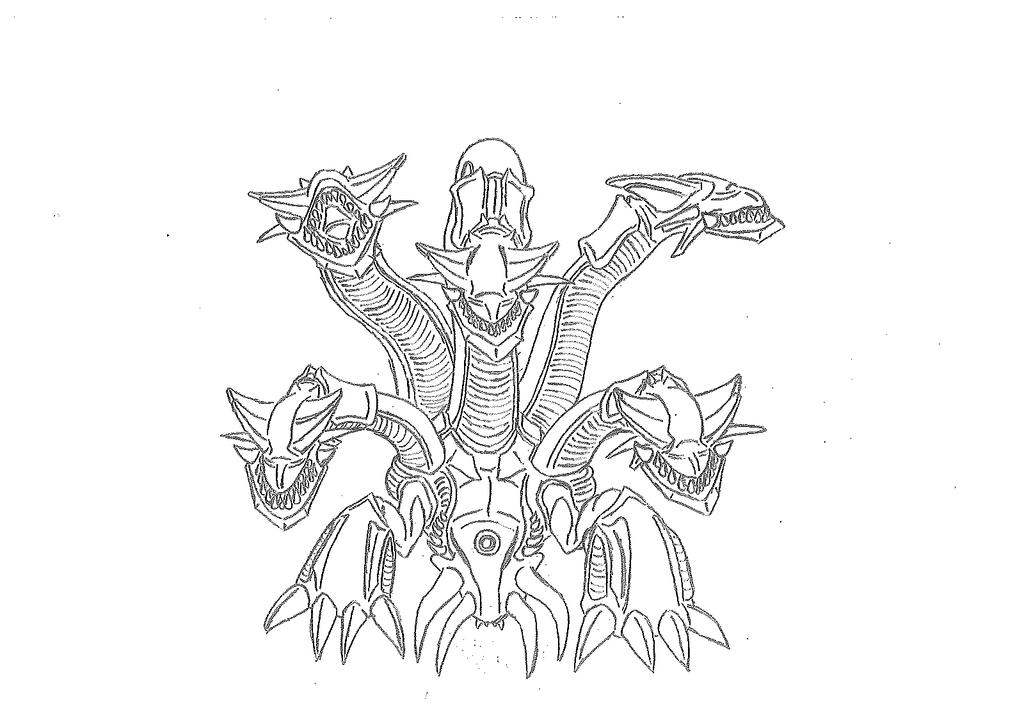 Fantasy art - Page 5 _4_hydrolagoon_by_amilorea-d889pxd_zpsc81c0fbb