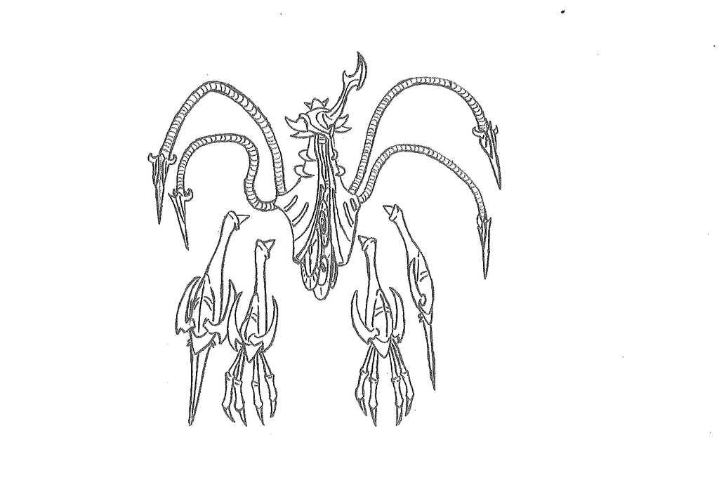 Fantasy art - Page 5 _5_unosola_by_amilorea-d8ez8pl_zpsf611e90d