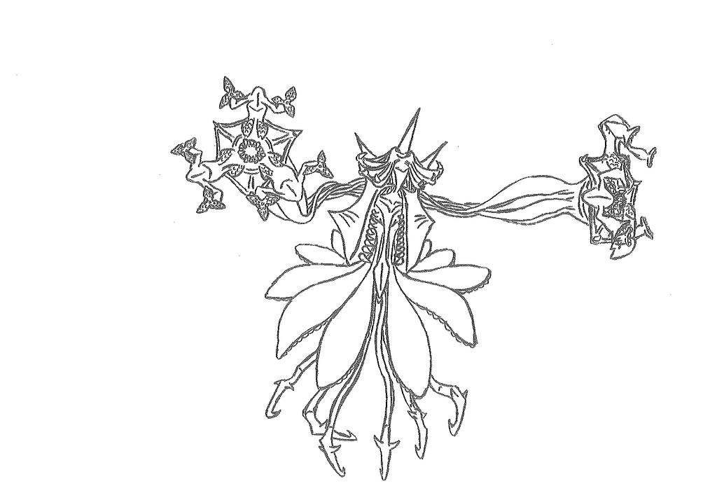 Fantasy art - Page 5 _8_vetalia_by_amilorea-d88utos_zpsedea3c4f
