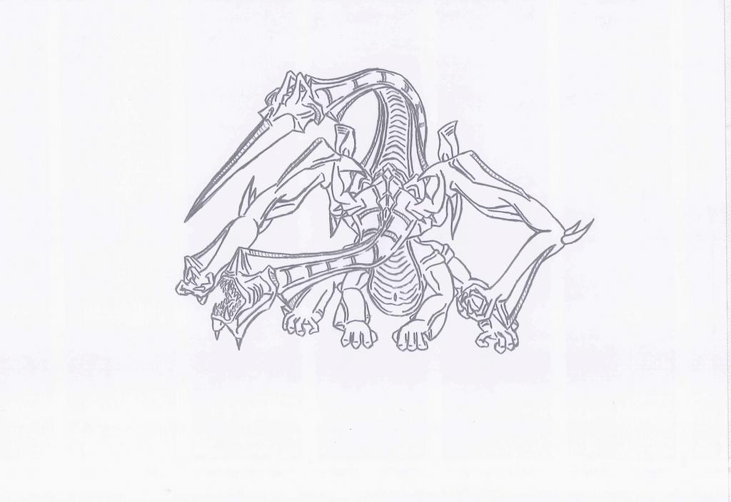Draw your monster - Page 4 _67_dimavodka_by_amilorea-d8qc2su_zpsk6jwjhom