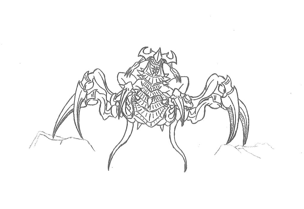 Draw your monster - Page 10 _7_delosota_by_amilorea-d94hls7_zps15e2pxak