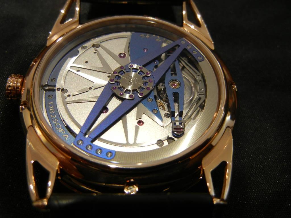 vacheron - Pour vous, quelle montre est le summum des montres ? - Page 9 DSCN2511_zps7c6jwcpl