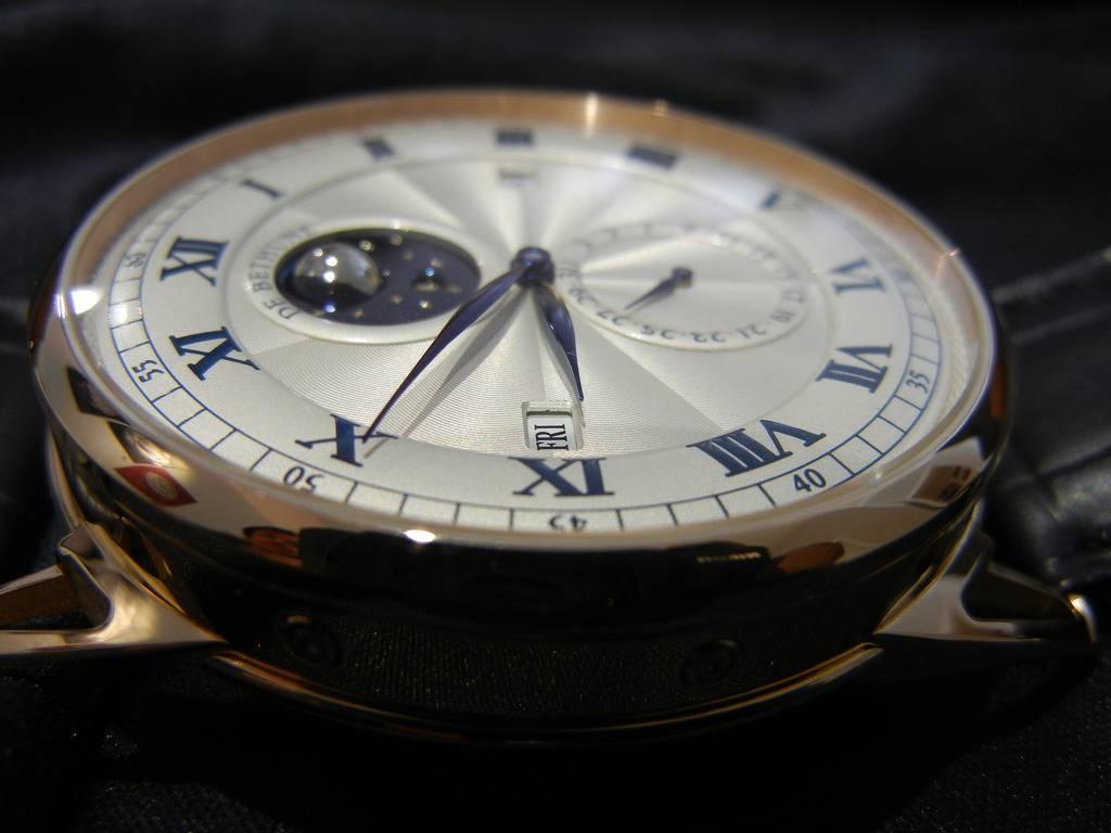 vacheron - Pour vous, quelle montre est le summum des montres ? - Page 9 DSCN2514_zpslmg6lrch