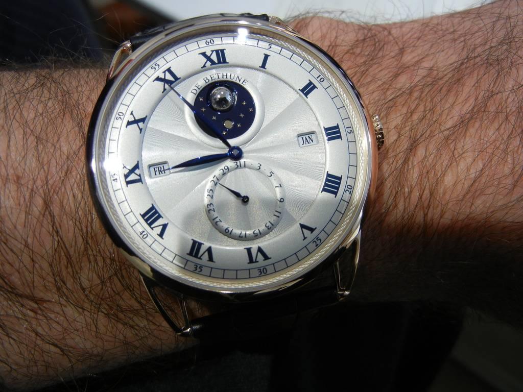 vacheron - Pour vous, quelle montre est le summum des montres ? - Page 9 DSCN2518_zpshvex6mbv