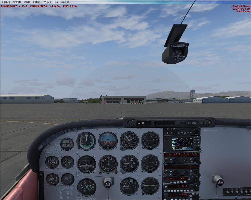 aeronaves - Qualidade gráfica aeronaves FSX 20160725161901_1_zpsyplefrwu
