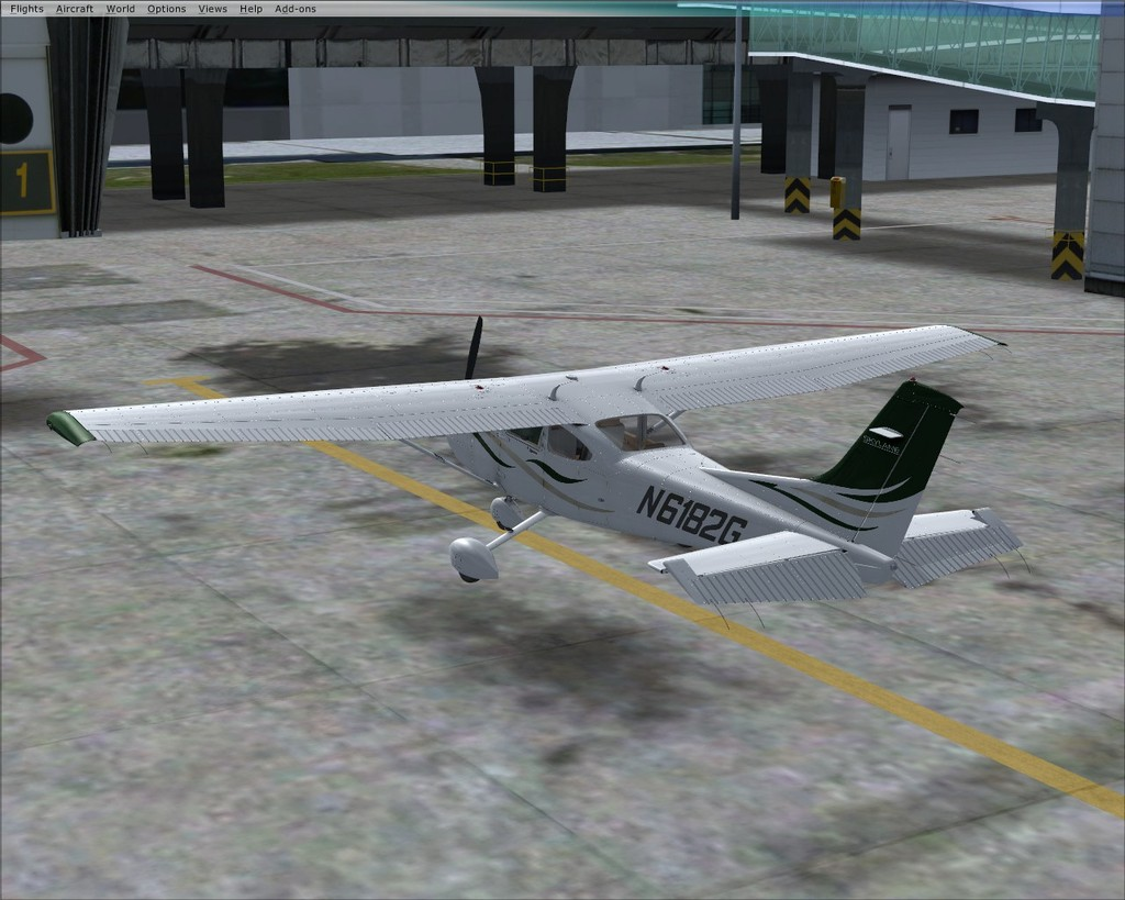 aeronaves - Qualidade gráfica aeronaves FSX 20161018164412_1_zpsrhphnho2