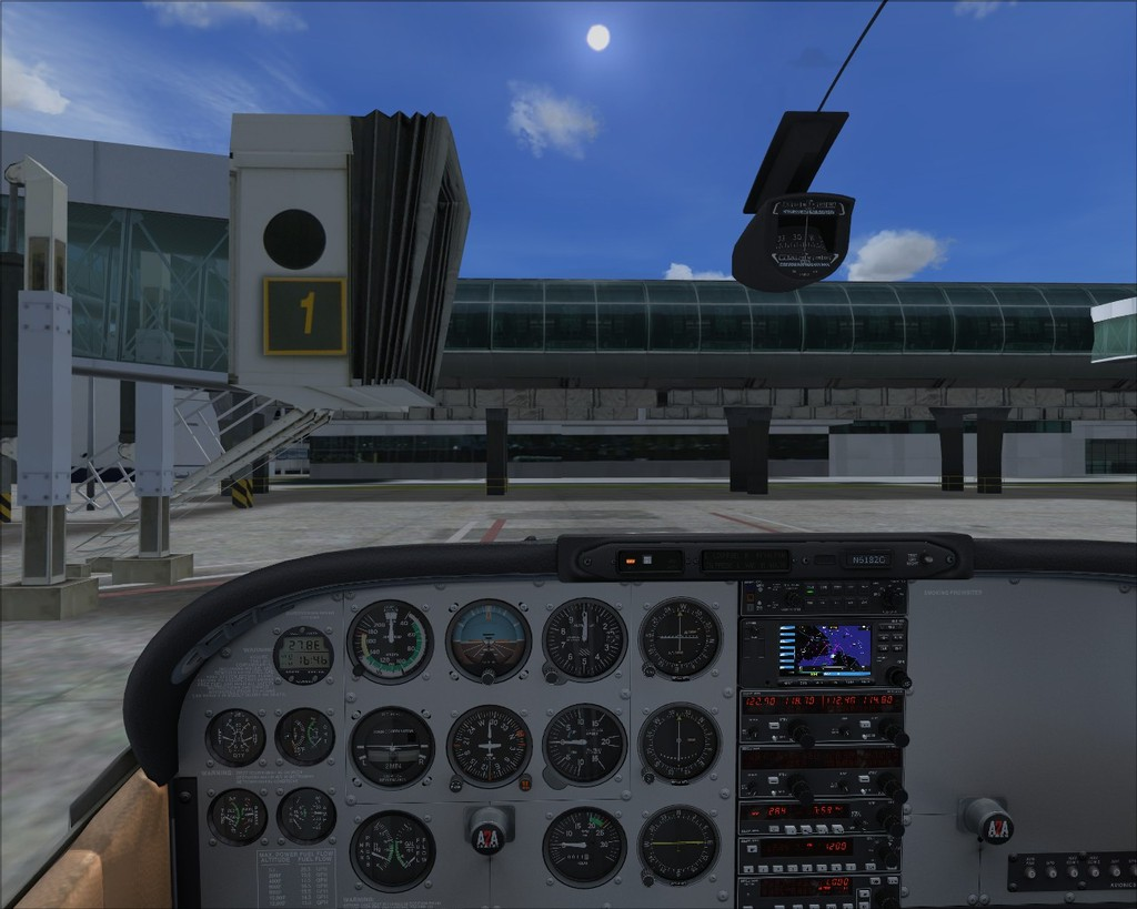 aeronaves - Qualidade gráfica aeronaves FSX 20161018165245_1_zpsw3gfzhox