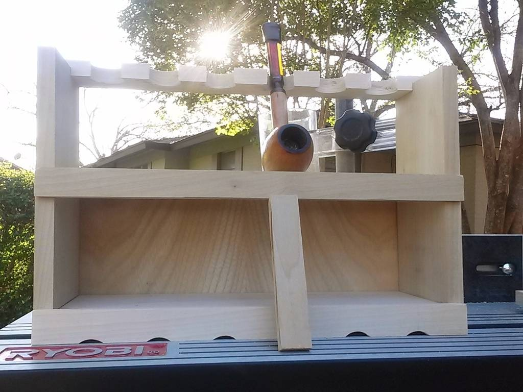 My New Rack Projects (pic heavy)  9ca7adba-ee4d-48ca-90d1-19c3a0cf0d42_zps33ut7jgu