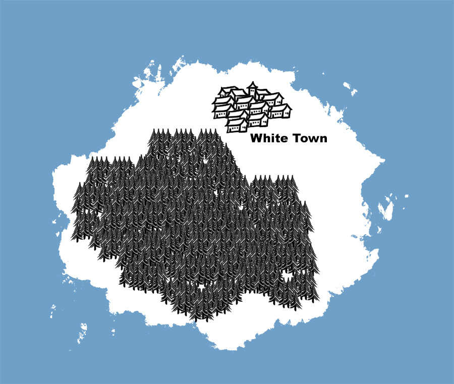 [Trama] Persecusión y Destrucción. Whitetown_zpso69mmbm1