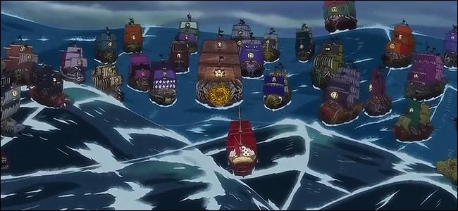 [Guía] Batallas navales Batalla_zpsouaufb7d
