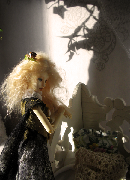 [cerisedolls Ombre] Halloween p.47 - Page 28 DL3_zps90481a00