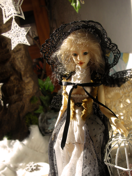 [cerisedolls Ombre] Halloween p.47 - Page 28 DL4_zps1850236f