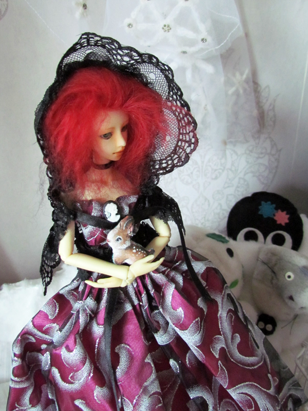 [cerisedolls Ombre] Halloween p.47 - Page 28 Anniv3_zps20c9a04a
