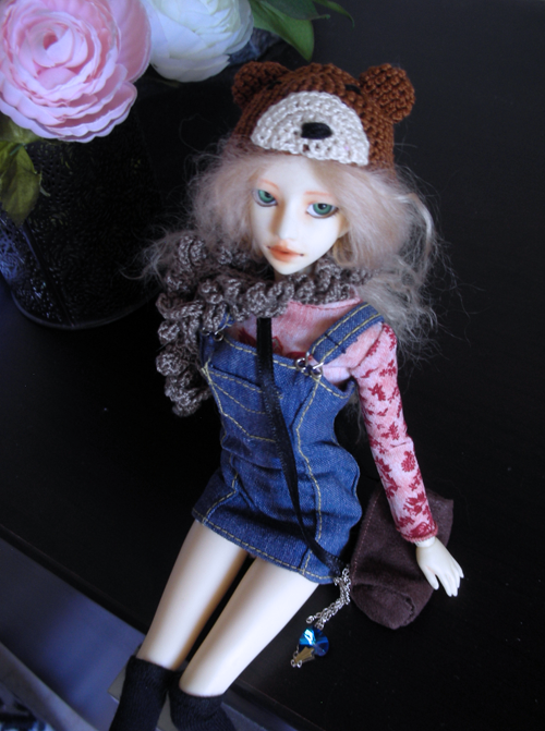 [cerisedolls Ombre] Halloween p.47 - Page 41 Ds7_zps4tfdpady