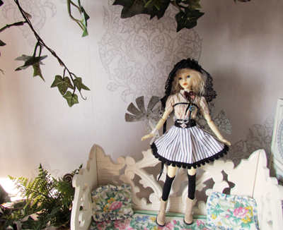 [cerisedolls Ombre] Halloween p.47 - Page 35 DL_steam_face_zpsnlxsfhot