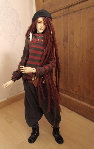 [cerisedolls Ombre] Halloween p.47 - Page 26 Piratedune1_zps07999dcd