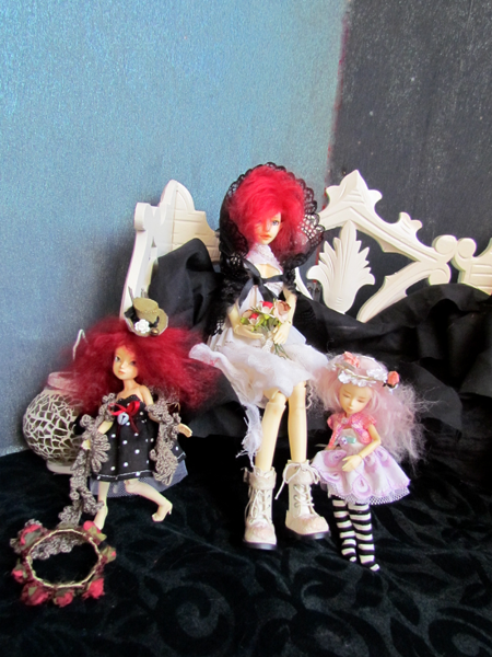 [cerisedolls Ombre] Halloween p.47 - Page 27 Deux_zpsf8169cb8