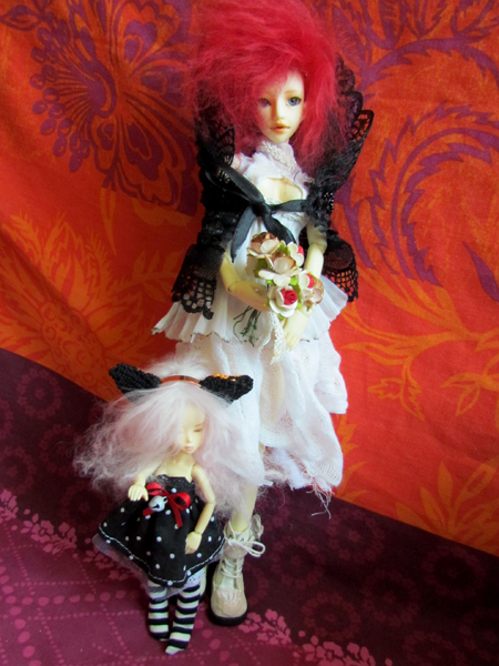 [cerisedolls Ombre] Halloween p.47 - Page 27 Duo_zps84d04c91