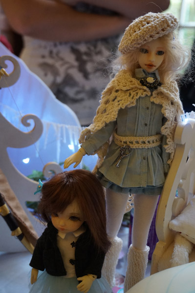[cerisedolls Ombre] Halloween p.47 - Page 42 Duo_an_zpsjsns6apa
