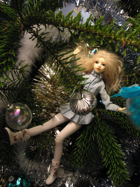 [cerisedolls Ombre] Halloween p.47 - Page 42 Sapin1_zps2t8wsefk