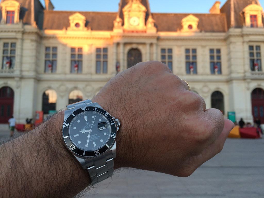 Vacances à Poitiers 10_zpsb8pzecc1