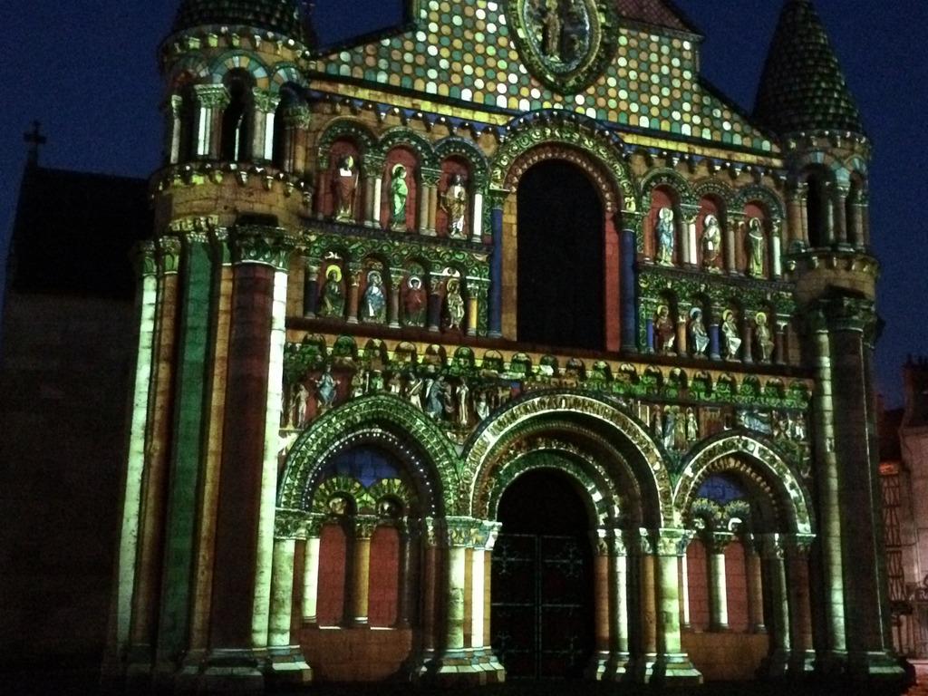 Vacances à Poitiers 12_zpsh4rfnm3d
