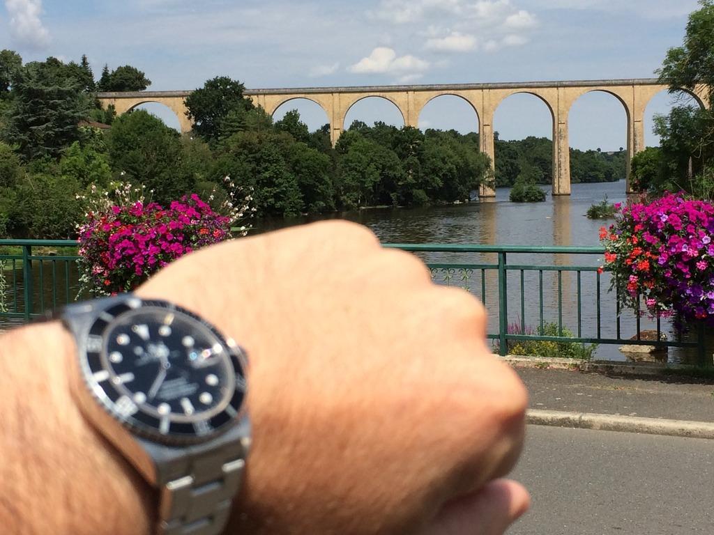 Vacances à Poitiers 14_zpsl5ev1gnr