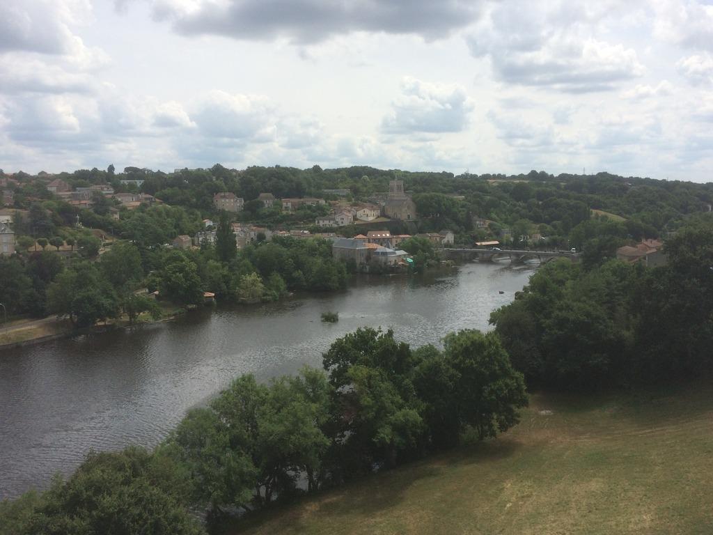 Vacances à Poitiers 15_zpslhqese27