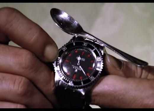 James Bond, les montres 19-BDM-7839-les-10-plus-belles-montres-de-james-bond_zpsuyy94dtj