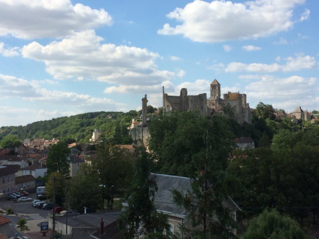 Vacances à Poitiers 19_zpskt6q901o