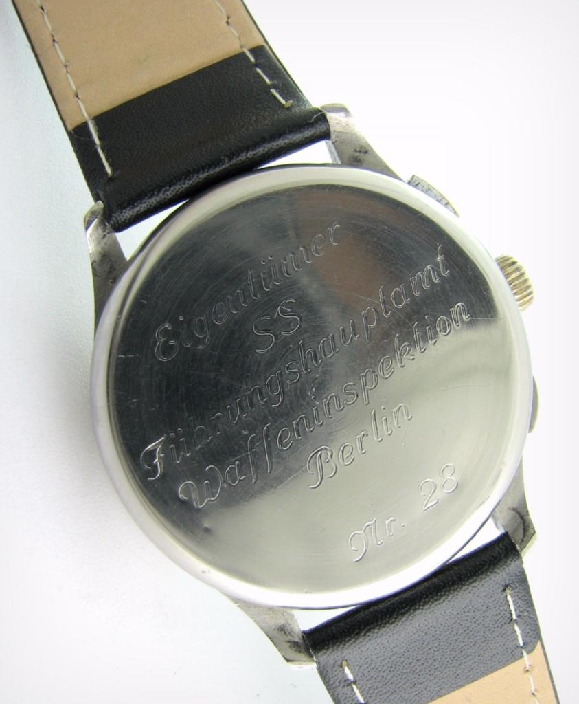 Une montre qui fait froid dans le dos. 1_zpsdpv3mqbn