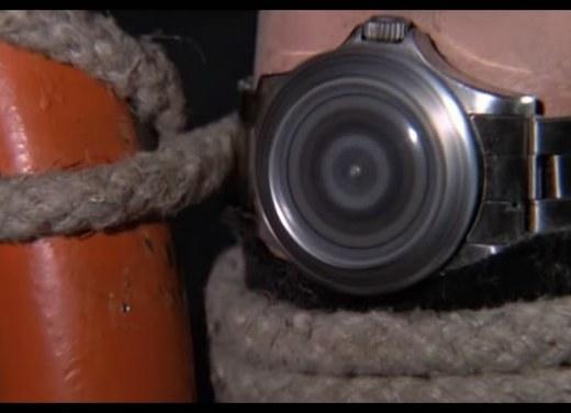 James Bond, les montres 21-BDM-7839-les-10-plus-belles-montres-de-james-bond2_zpsqcdxdv4t