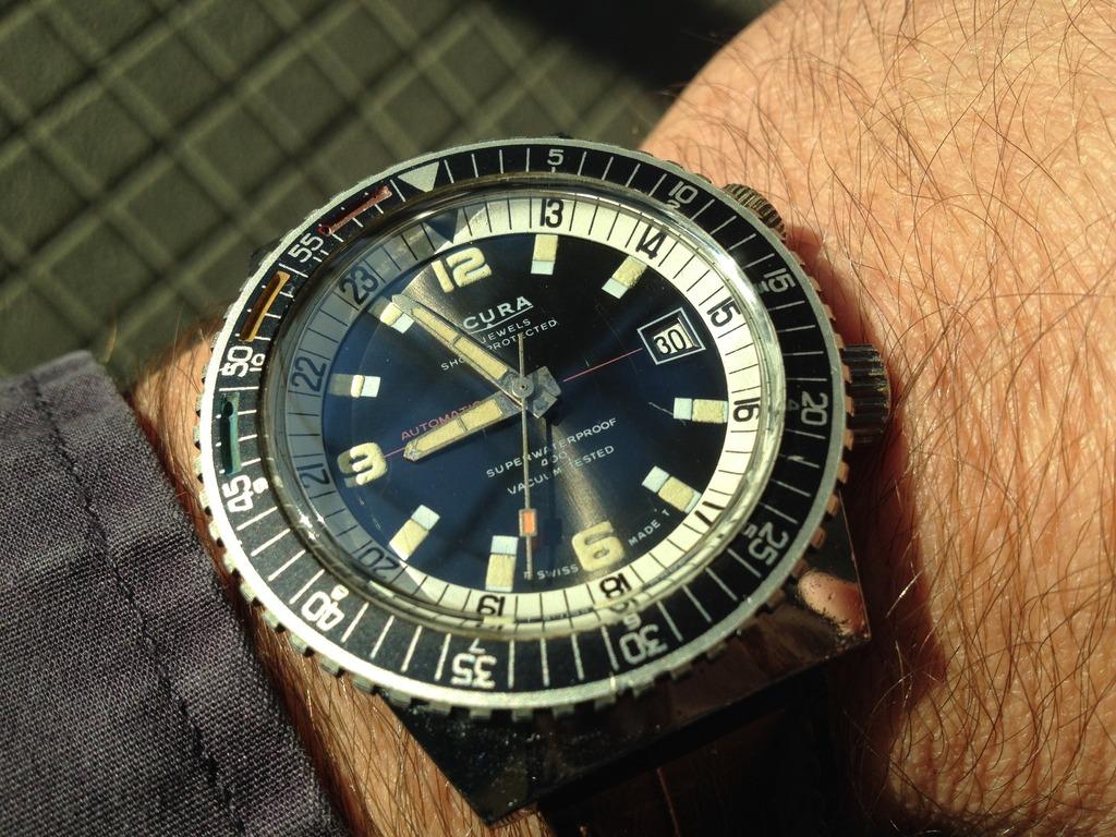 Sicura superwaterproof 400 2_zpsq8nnx18k