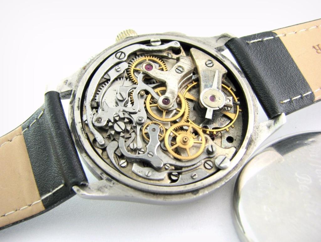 Une montre qui fait froid dans le dos. 3_zpsti6jrlmq