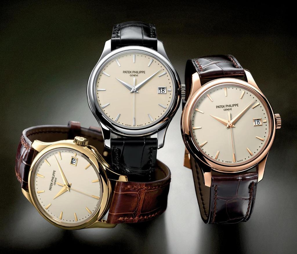 Matériaux de boîtiers de montres 3patek3or_zpsdj7ngg9j