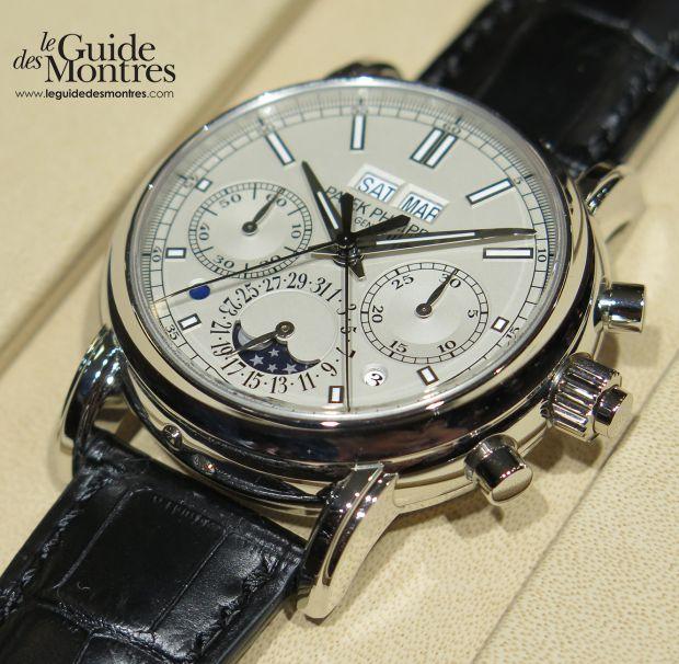 Matériaux de boîtiers de montres 466_2305_patek_philippe_qp_platine_zpslxiomczm