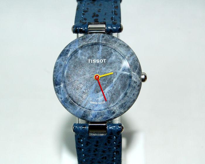 Matériaux de boîtiers de montres 699aeb1e-9aca-11e5-8b7b-7ee4569abd67_zpskciygywt