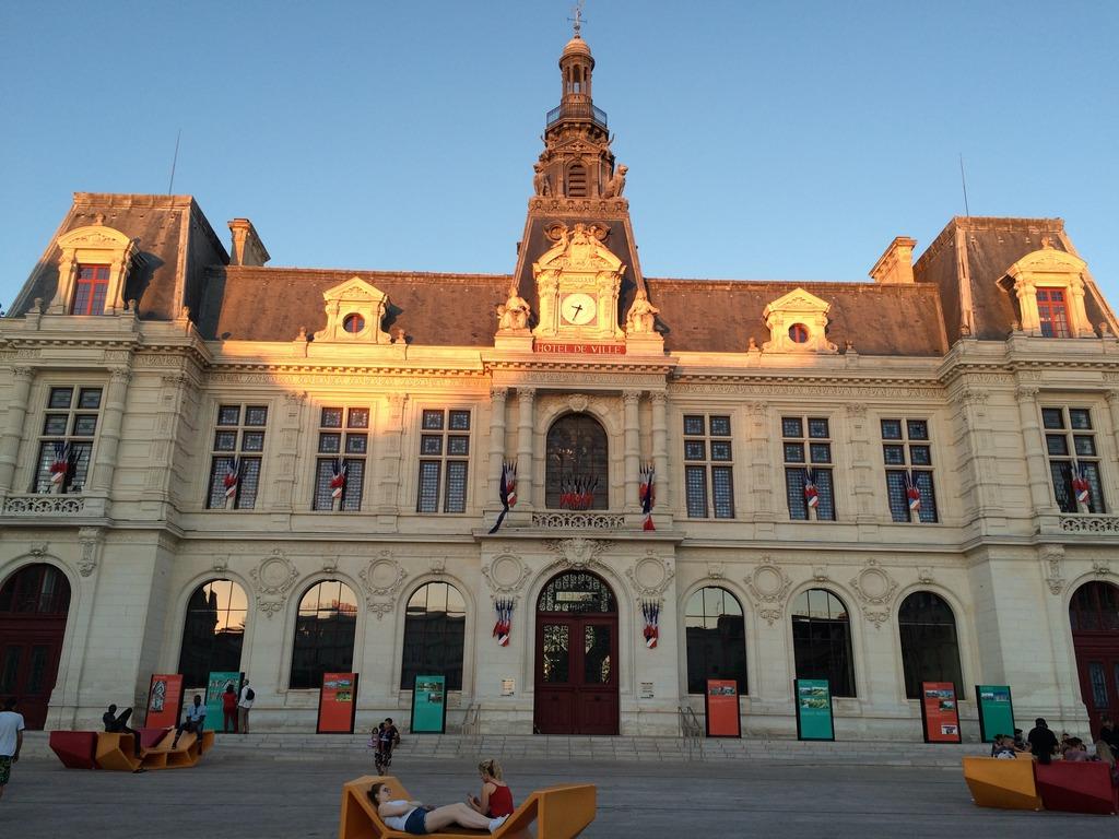 Vacances à Poitiers 9_zpscwmoczr5