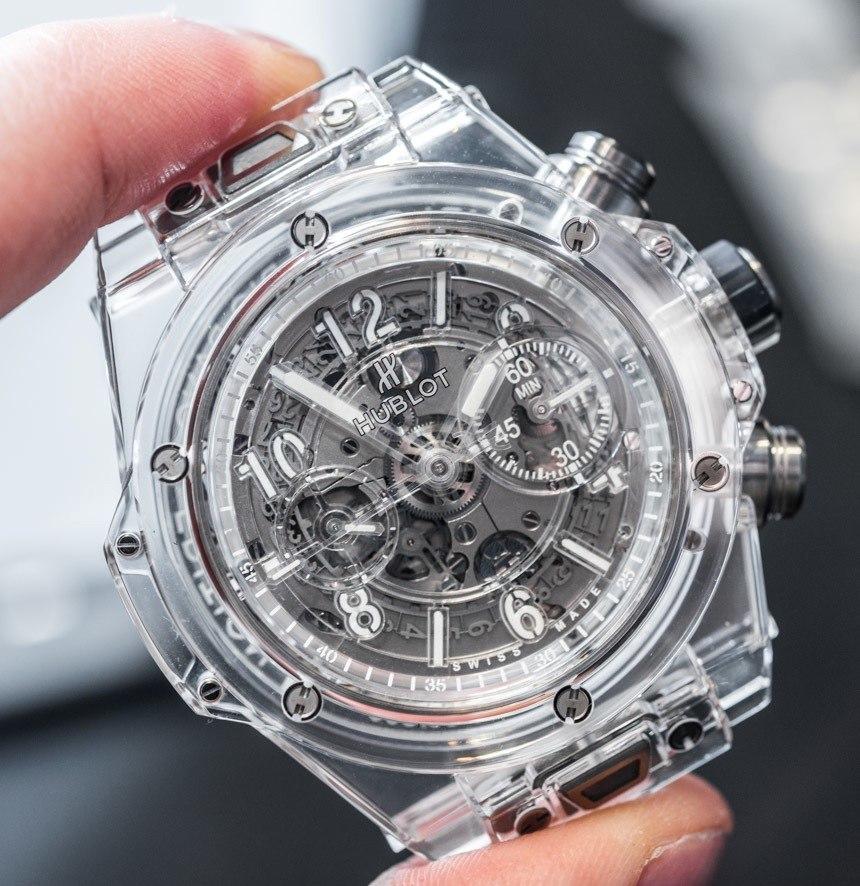 Matériaux de boîtiers de montres Hublot-Big-Bang-UNICO-Sapphire-411-JX-4802-RT-aBlogtoWatch-13_zpsbk6xyw8l