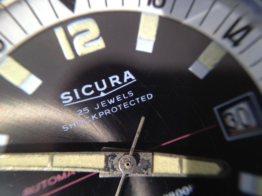 Sicura superwaterproof 400 IMG_6356_zpswlnlph4i